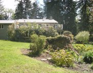 22516 143rd Ave SE, Snohomish image