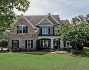 2408  Balthazar Way, Waxhaw image