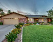 12422 N 75th Place, Scottsdale image