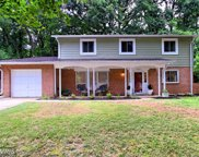 10206 BESSMER LANE, Fairfax image