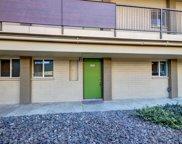 351 E Thomas Road Unit #D102, Phoenix image
