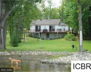14464 COUNTY RD 12, Pengilly image