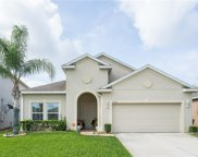 2590 Tanner Terrace, Kissimmee image