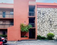 3180 Holiday Springs Blvd Unit #5-210, Margate image