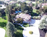 27263 Lillegard Court, Tracy image