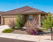 11374 W Folsom Point, Marana image