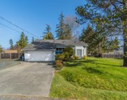 810 Sunray  Close, Parksville image