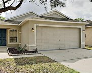 8543 Deer Chase Drive, Riverview image