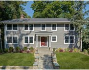 1205 Post Road, Scarsdale image