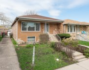 9146 South Oglesby Avenue, Chicago image