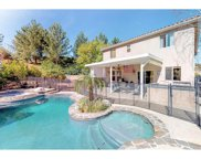 29901 Crawford Place, Castaic image