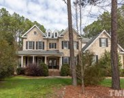 10004 Crystal Cove Court, Chapel Hill image