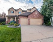 9739 Bay Hill Drive, Lone Tree image