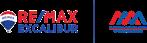 Buy and Sell Metropolitan Phoenix Real Estate