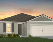 11036 TOWN VIEW DR, Jacksonville image