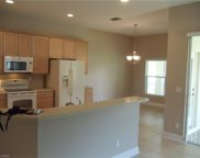 13525 Little Gem CIR, Fort Myers image
