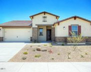18288 W Thunderhill Place, Goodyear image