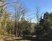 18732 Wild Horse Creek, Chesterfield image