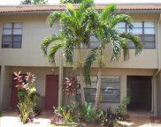 2526 Coral Springs Dr Unit #2526, Coral Springs image