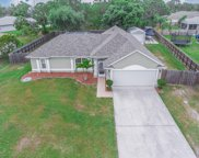 5626 NW Crisona Circle, Port Saint Lucie image