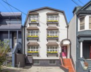 486 Clipper Street, San Francisco image