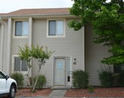 951 Plantation Dr Unit B-4, Little River image