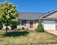 3581 Greenly Court, Holland image