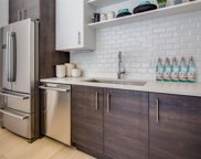 2570 Lawrence Street Unit 101, Denver image