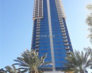 4381 FLAMINGO Road Unit #17305, Las Vegas image
