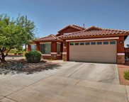4830 W Ardmore Road, Laveen image