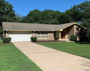 303 Orchard Way, Winder image