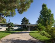2631 Valley View Drive, Denver image