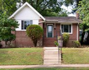9 Russell Avenue, Greenville image