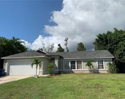 8331 Caloosa RD, Fort Myers image