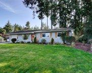 35764 26th Ave S, Federal Way image