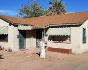 215 N Drew Street, Mesa image