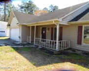 106 S Forest Circle, Havelock image