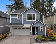 17805 3rd Avenue SE, Bothell image