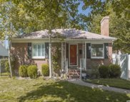 2265 E Garfield Ave S, Salt Lake City image