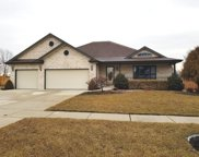 1303 O'Connell Circle, New Lenox image