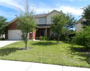 4017 Meadow Bluff Way, Round Rock image