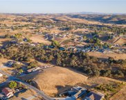5894     Black Tail Place, Paso Robles image