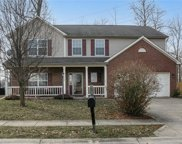 11523 Brook Crossing  Lane, Indianapolis image