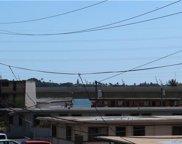 98-626 Moanalua Loop Unit 113, Aiea image