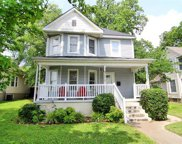 111 North West End, Cape Girardeau image