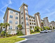 257 Venice Way Unit 2105, Myrtle Beach image