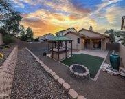 8613 S Desert Dove, Tucson image