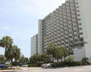 2001 S Ocean Blvd. Unit 307, Myrtle Beach image