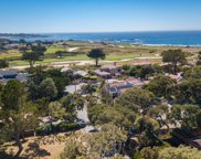 1041 Rodeo Rd, Pebble Beach image