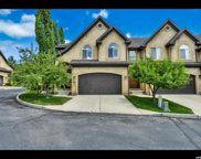 4474 Archer Garden Ct, Holladay image